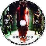miniatura Jesus De Nazareth Disco 02 Custom V3 Por Zeromoi cover cd