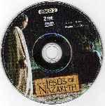miniatura Jesus De Nazareth Disco 02 Region 1 4 Por Hersal cover cd