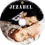 miniatura Jezabel Custom Por Solonely cover cd