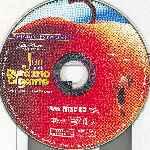 miniatura Jim Y El Durazno Gigante Region 1 4 Por Betorueda cover cd