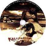 miniatura Kalifornia Custom V2 Por Jarafu cover cd