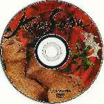 miniatura Kama Sutra Por Condozco Jones cover cd