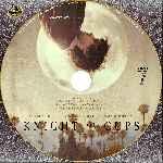 miniatura Knight Of Cups Custom Por Camarlengo666 cover cd