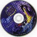 miniatura La Bella Durmiente 50 Aniversario Disco 02 Region 1 4 Por Danig85 cover cd