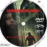miniatura La Morada Del Miedo Custom V2 Por Jrc cover cd