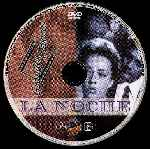 miniatura La Noche Grandes Clasicos Por Ximo Raval cover cd