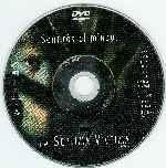 miniatura La Septima Victima 2002 Por Orto Dur cover cd