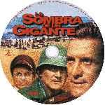 miniatura La Sombra De Un Gigante Custom Por Jarafu cover cd