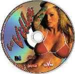 miniatura La Villa Xxx V2 Por Oagf cover cd