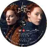miniatura Las Dos Reinas Custom Por Putho cover cd