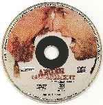 miniatura Locos De Ira Region 4 V2 Por Yam cover cd