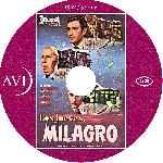 miniatura Los Jueves Milagro Custom V2 Por J1j3 cover cd