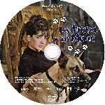 miniatura Los Perros De Mi Mujer Custom V2 Por Norni cover cd