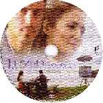 miniatura Luz De Domingo Custom V2 Por Blake22 cover cd
