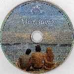 miniatura Mi Refugio Por Bledasolellada cover cd