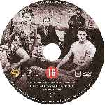 miniatura Operacion Swordfish V2 Por Tetetete cover cd