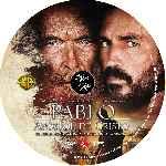 miniatura Pablo Apostol De Cristo Custom Por Putho cover cd