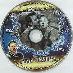 miniatura Pablo Y Carolina Coleccion Pedro Infante Por Siempre Por Epsilon1701 cover cd