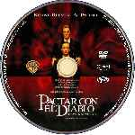 miniatura Pactar Con El Diablo Custom V2 Por Barceloneta cover cd
