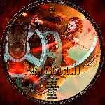 miniatura Pasajero Oculto Custom V2 Por Ferozbbb cover cd
