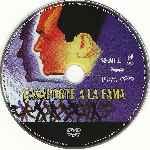 miniatura Pasaporte A La Fama Columbia Essential Classics Cd Por Condozco Jones cover cd