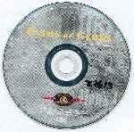 miniatura Patrulla Infernal Por Alexbv cover cd