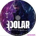 miniatura Polar Custom Por Davichooxd cover cd