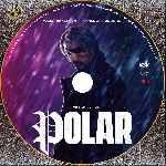 miniatura Polar Custom V2 Por Camarlengo666 cover cd