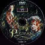 miniatura Poldark 1976 Primera Parte Disco 01 Por Ximo Raval cover cd