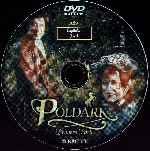 miniatura Poldark 1976 Primera Parte Disco 03 Por Ximo Raval cover cd