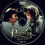 miniatura Poldark 1976 Segunda Parte Disco 04 Por Ximo Raval cover cd
