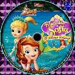 miniatura Princesita_Sofia_El_Palacio_Flotante_Custom_Por_Darknessblack cd