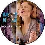 miniatura Rabbit Hole Custom V2 Por Alfix0 cover cd