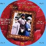 miniatura Riesgo A Corazones Coleccion Barbara Cartland Custom Por Menta cover cd