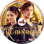 miniatura Rubinrot_Custom_Por_Corsariogris cd