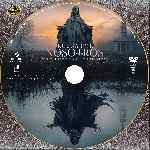 miniatura Ruega Por Nosotros Custom Por Camarlengo666 cover cd