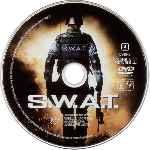 miniatura S W A T Unidad Especial Region 4 V2 Por Lautaro20 56 cover cd