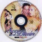 miniatura Sexo En El Divan Xxx Por Agustin cover cd