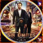 miniatura Sin Limites 2011 Custom V2 Por Gabri2254 cover cd