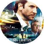 miniatura Sin Limites 2011 Custom V3 Por Alfix0 cover cd