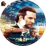 miniatura Sin Limites 2011 Custom V4 Por Presley2 cover cd