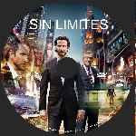 miniatura Sin Limites 2011 Custom V6 Por Santpl96 cover cd