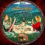 miniatura Sobre Ruedas Custom Por Ferozbbb cover cd