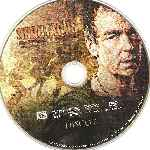 miniatura Spartacus Temporada 01 Sangre Y Arena Disco 02 Region 1 4 Por Werogarcia cover cd