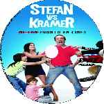 miniatura Stefan Vs Kramer Custom Por Joakogbbk cover cd