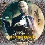 miniatura Supervivencia 2020 Custom Por Camarlengo666 cover cd