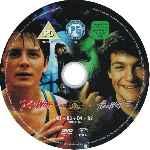 miniatura Teen Wolf De Pelo En Pecho 1 2 Custom Por Tito Gomez cover cd