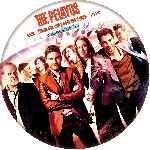 miniatura The Pelayos Custom Por Alfix0 cover cd