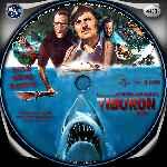 miniatura Tiburon Custom V5 Por Tony27a cover cd