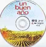 miniatura Un Buen Ano Region 1 4 Por Diegofernandobazan cover cd
